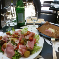 creperie-le-cafe-breton-rochefort-en-terre
