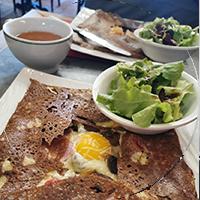 galette-cidre-le-cafe-breton-rochefort-en-terre