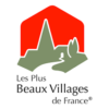 les-plus-beaux-villages-de-france
